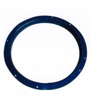 KF100ARO thin section ball bearing