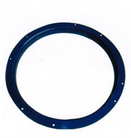 trailers turntable slewing bearing UT1100TB