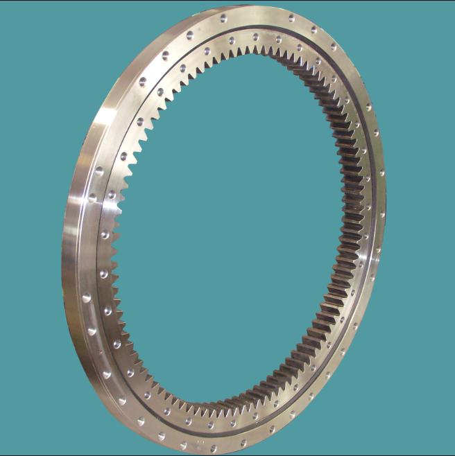 RKS.22 1091 Slewing bearing 986x1198x56mm
