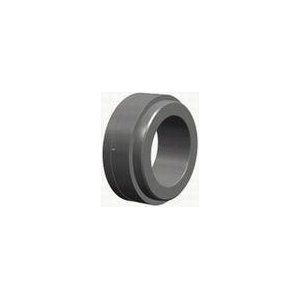 GAC85S bearing