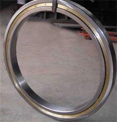 60/850 deep groove Ball bearing 850x1220x165mm