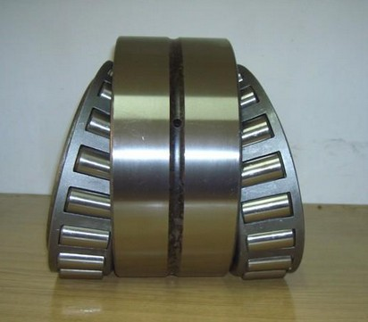 352940X2 double rows taper roller bearing chrome steel bearings