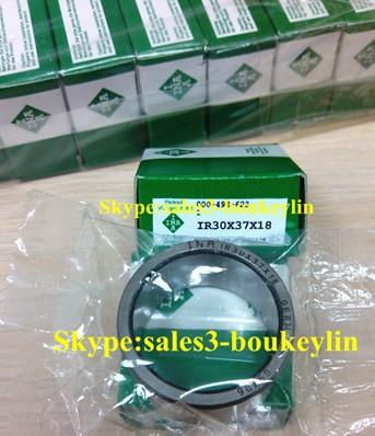 IR30X37X18 Inner rings 30x37x18mm