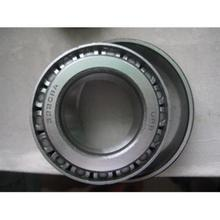 387A/382 bearing