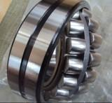 230/600CAF3/W33 230/600CAF3 230/600CAKF3 230/600CA/W33 Spherical Roller Bearing
