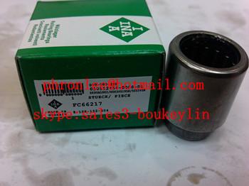 FC 66217 needle bearing 17.02x23.83x31.5mm