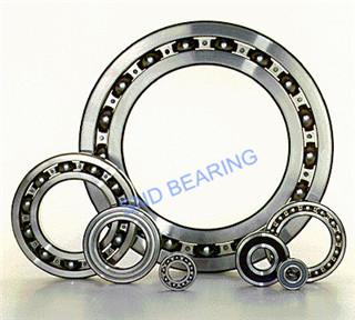 61824 bearing