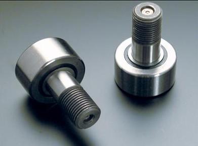 CR30UUR CR30UU track roller bearing