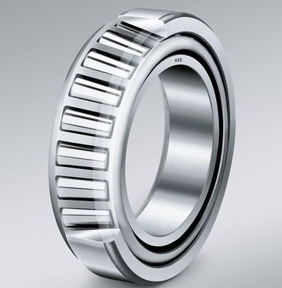 32056X bearing