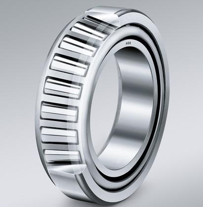 32948 bearing 240x360x52.5mm