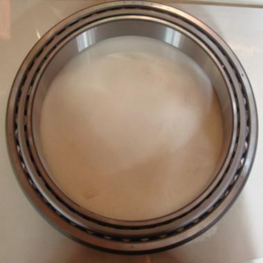 L281147/L281110 bearing