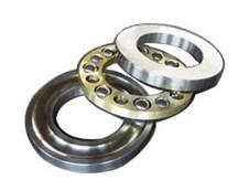 51268F Thrust Ball Bearings 340x460x96mm