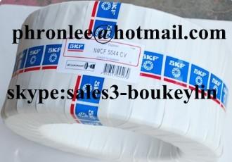 NN 3084 K/SPW33 cylindrical roller bearing 420x620x150mm