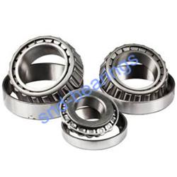 53162/375 bearing