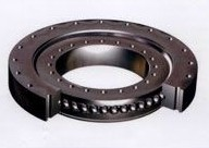 XSU140544 slewing bearing 474x614x56mm