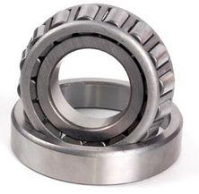 30318 bearing 90x190x47mm