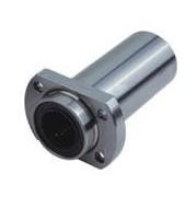 LMHP8LUU Flange Type linear bearing 8x15x45mm