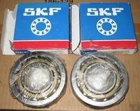 6026-RS bearing