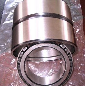 FC3652168/YA3 Mill Four Row Cylindrical Roller Bearing 180x260x168mm