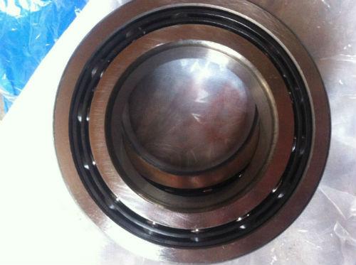 4216 ATN9 bearing 80x140x33mm