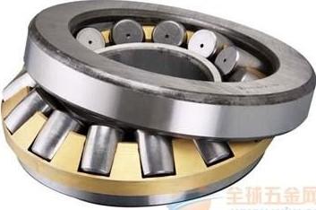 NJ2316E bearing