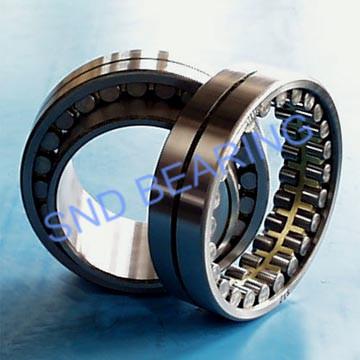 NJ1030EM/P6 bearing 150x225x35mm