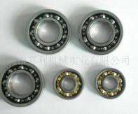 61810 bearing