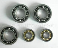 61856 bearing