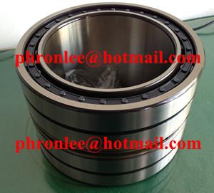 FC4058192A/C3YA3 Cylindrical Roller Bearing 200x290x192mm