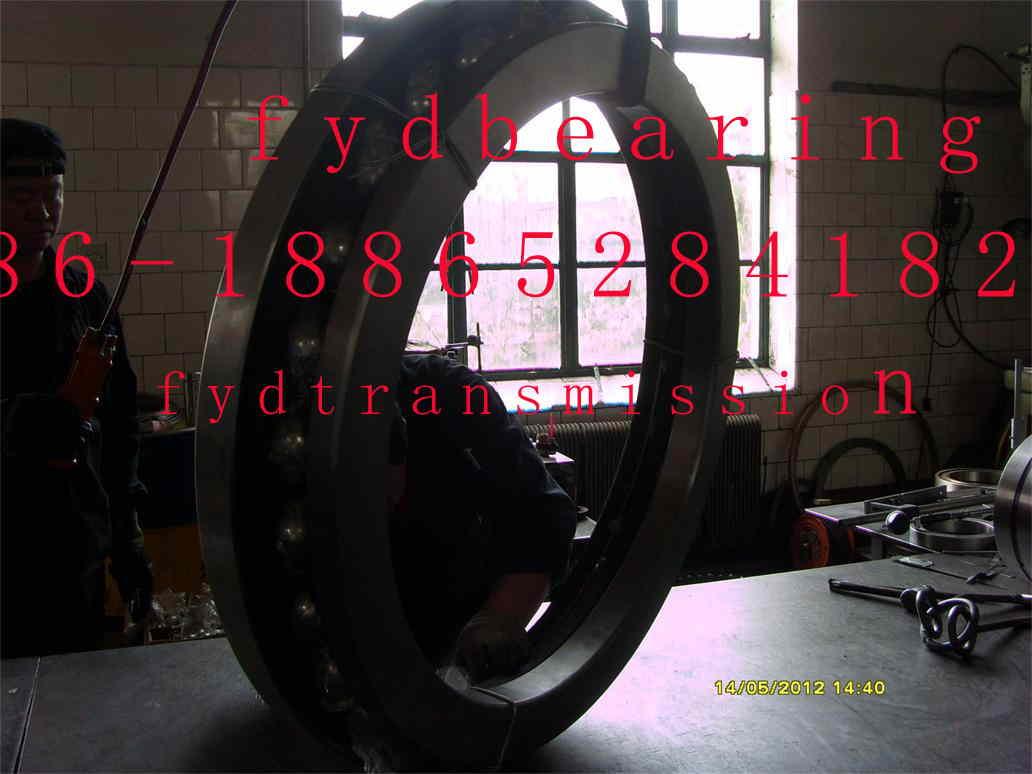 5692/650X2 1687/650 fyd bearings 650x880x140mm