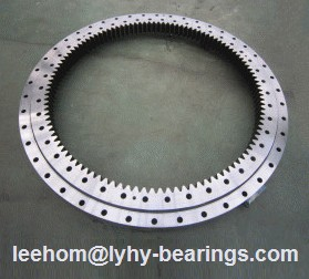 RKS.22 0841 slewing ring bearing 736mmx948mmx56mm