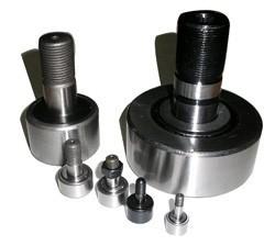 KR16 cam follower/curve roller