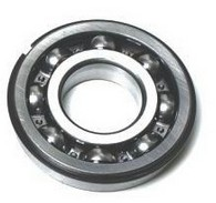 6303 deep groove ball bearing 17x47x14mm