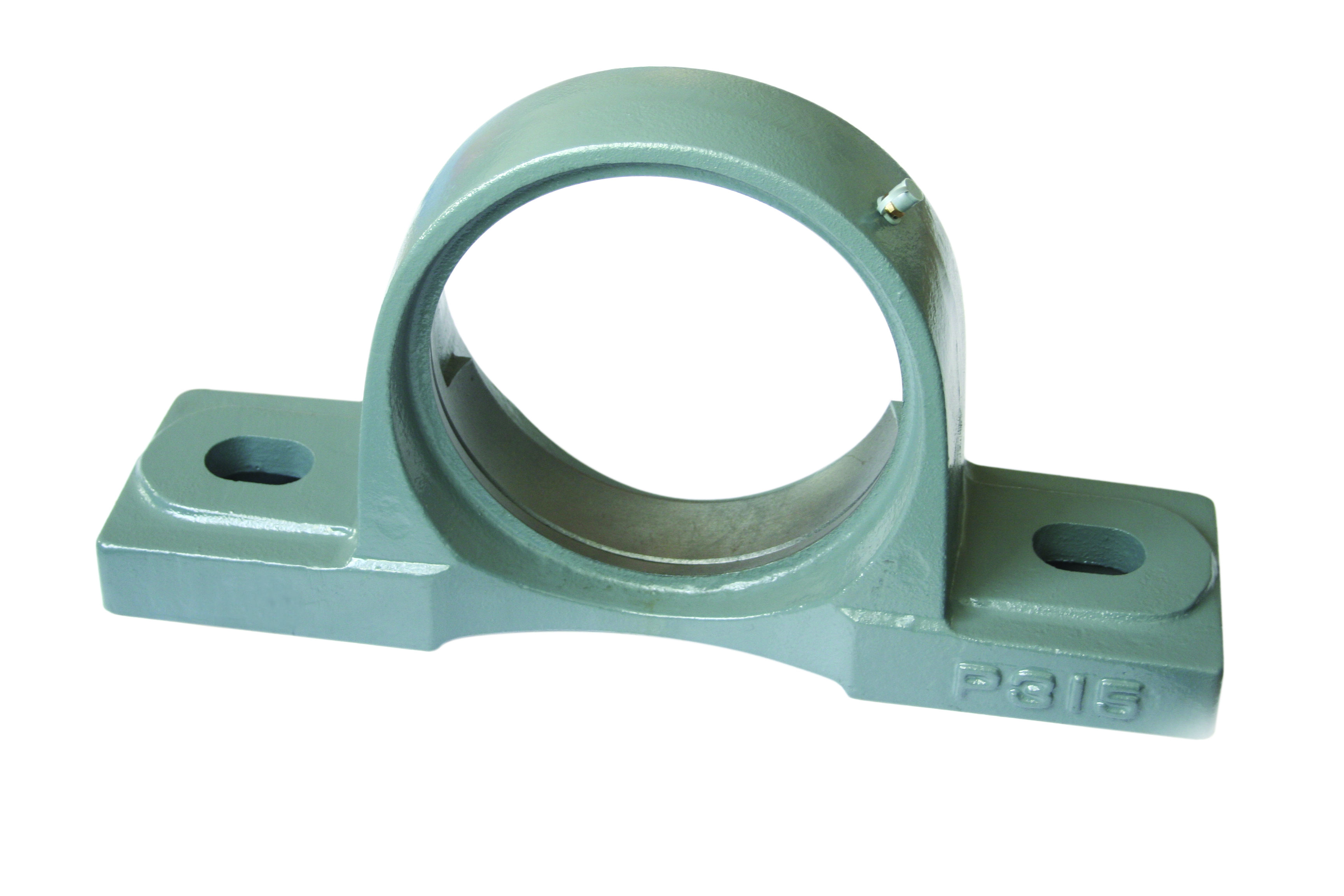 P210 BEARING HOUSINGS
