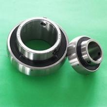 UC210 bearing 50x90x51.6mm