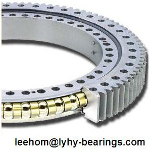 RKS.061.20.0414 slewing bearing 342mm x 504mm x 56mm