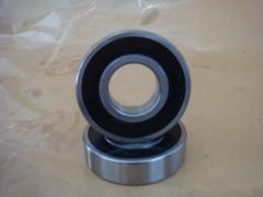 6306-2RS bearing
