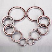 KC065AR0 bearing 165.1x184.15 x9.525 mm