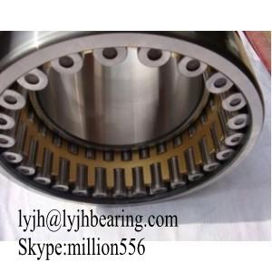 NNU40/670MAW33 bearing 670x980x308 mm