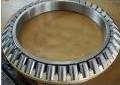 294/750 Thrust Roller Bearing 750x1280x315mm
