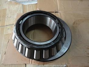 28678/28622B bearing