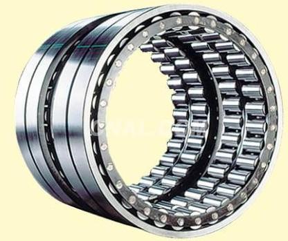 QJ1020X1 Mill locating bearing 100x149.5x24mm