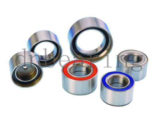 dac3707233-2rs wheel bearing