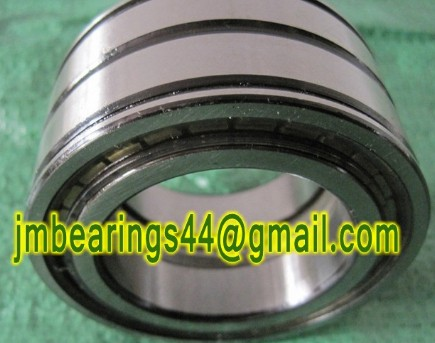 SL185014 full Complement Cylindrical Roller Bearings 70*110*54