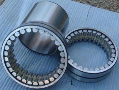524373 rolling mill bearing 200x310x200mm