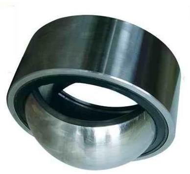 GE100ES GE100ES2RS Radial Spherical Plain Bearing 100X150X70mm
