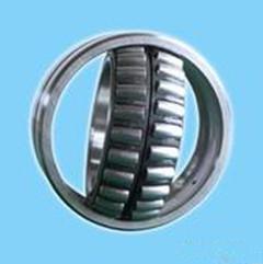23022C bearing 110×170×45mm