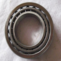 Tapered roller bearings 30207-A
