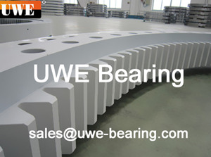 1797/3230GY crossed roller bearing ring