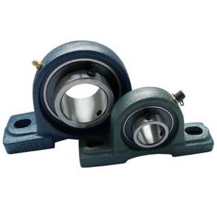 UCP202 bearing 15x30.2x127mm